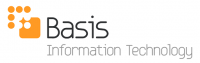 Basis Information Technology